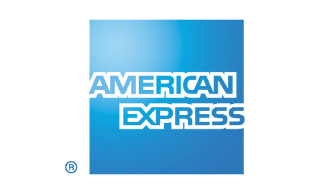 American Express FX International Business Payments review