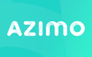 Azimo international money transfers review