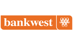 Send money overseas with Bankwest International Payments