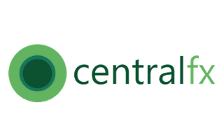 Review: Central FX international money transfers