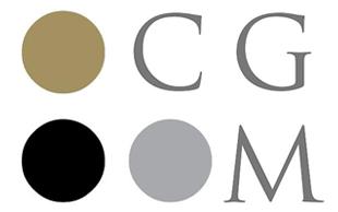 Compass Global Markets international money transfers