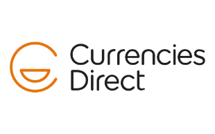 Currencies Direct money transfer review