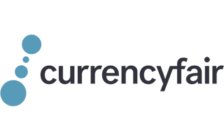 CurrencyFair國際匯款服務