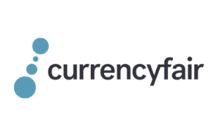 CurrencyFair international money transfers