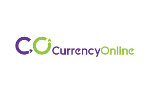 Currency Online money transfers