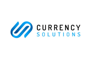 Currency Solutions review: Easy and cost effective to exchange and transfer money