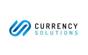 Currency Solutions International Money Transfers