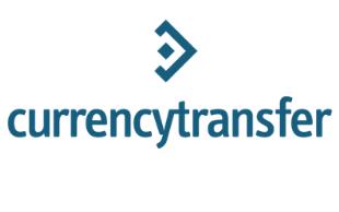 CurrencyTransfer international money transfers
