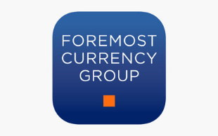 Review: Foremost Currency Group