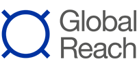 Global Reach: Securely transfer money overseas in over 35 currencies