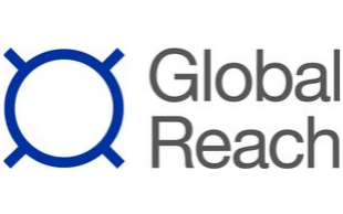 Review: Global Reach international money transfers