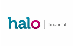 Halo Financial review – A Personal Money Transfer Service