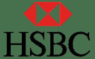 Review: HSBC international money transfers