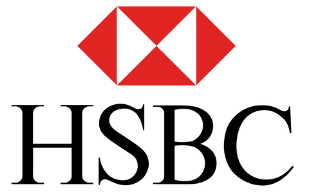 HSBC international wire transfers review