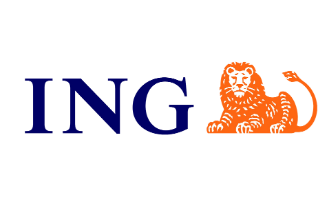 ING international money transfers