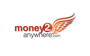 Money2anywhere review