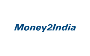 Review: Money2India money transfers to India