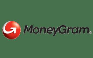 Transferencias internacionales de dinero de MoneyGram