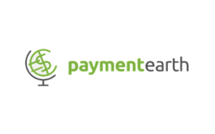 Paymentearth review