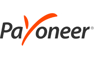 Review: Payoneer international payment services