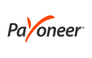 Review: Payoneer for online sellers