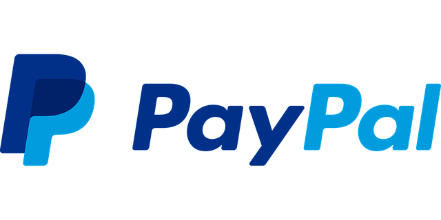 PayPal international money transfer review