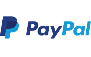 Review: PayPal international money transfers for businesses