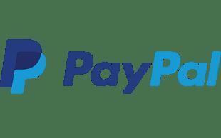 PayPal international money transfers