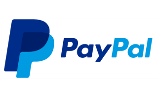 PayPal international money transfers