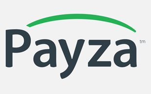 Review: Payza international money transfers