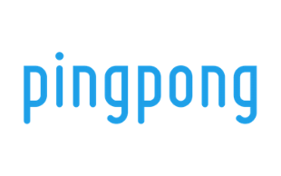 PingPong Amazon Global Payments account review