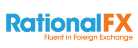 Send money to over 170 countries with RationalFX