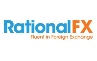 RationalFX international money transfers