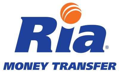 Review: Ria Money Transfer