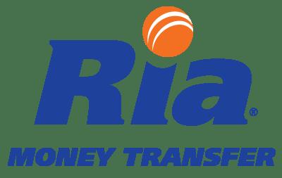 Ria Australia international money transfers