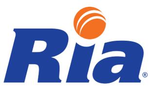 Review: Ria money transfer