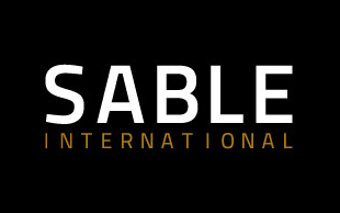 Sable International can assist with private and corporate international money transfer solutions