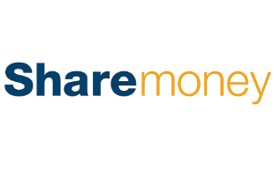 Sharemoney international money transfers review