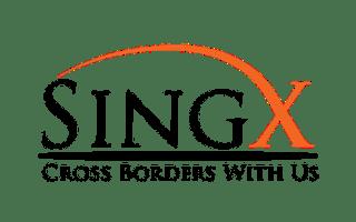 Review: SingX international money transfers
