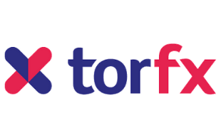 TorFX foreign currency exchange