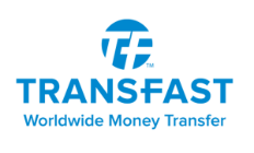Review: Transfast international money transfers
