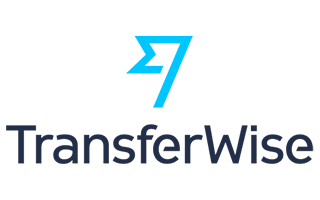 TransferWise account for ecommerce sellers review