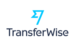 TransferWise account for e-commerce sellers review