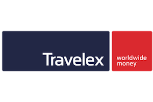 Travelex International Payments