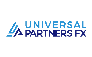 Review: Universal Partners FX