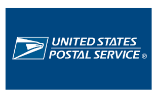 USPS Sure Money money transfer service review