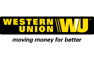 Review: Western Union Australia international money transfers