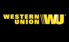 Western Union money transfer review