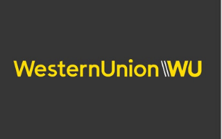 Review: Western Union Philippines international money transfers