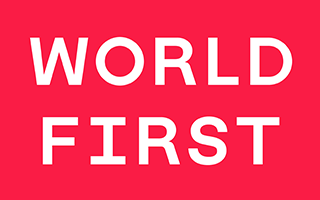 WorldFirst international money transfers for online sellers